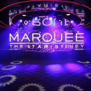 Marquee Club Sydney 5