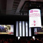 migration council australia awards 2015