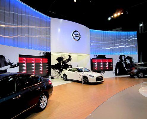 motor show sydney
