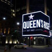 Queens-Rise-6