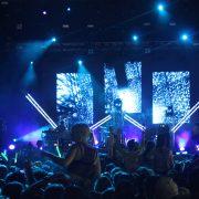 Future-Music-Festival-1