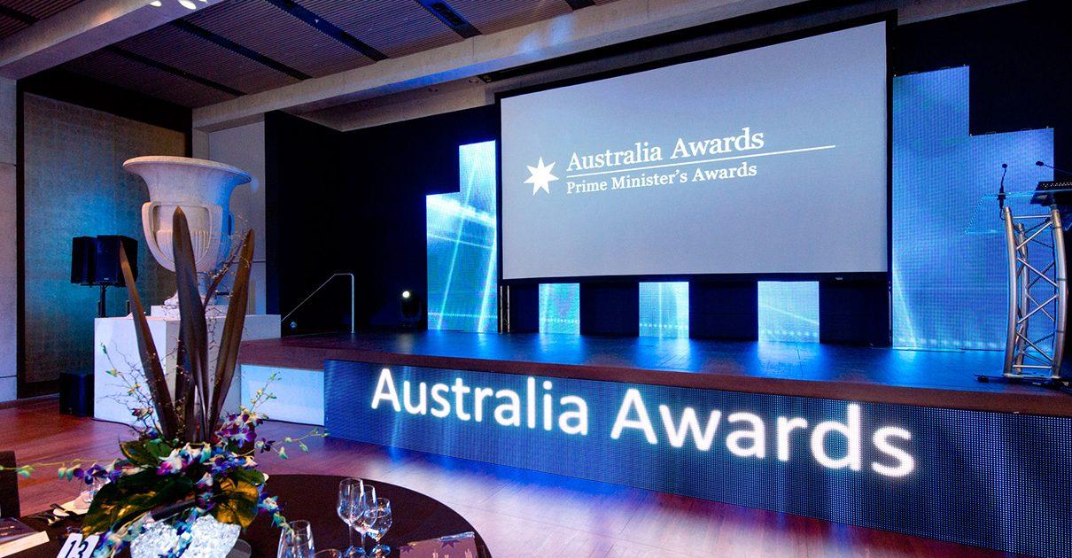 Prime-Ministers-Awards-2