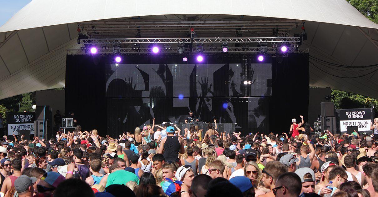 Foreshore-Music-Festival-2012-5