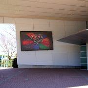 AIS-Visitor-Centre-outdoor-LED-Screen-3