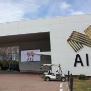 AIS-Visitor-Centre-outdoor-LED-Screen-5