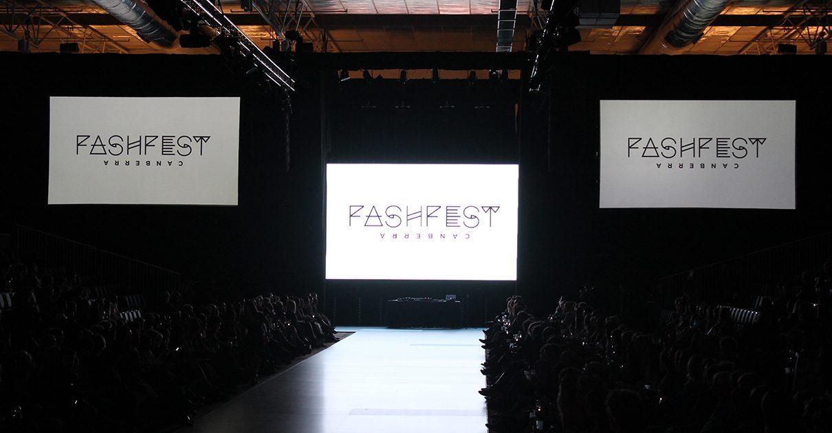 Fashfest-2015-5
