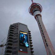 QMS-Victoria-St-W-Auckland-7