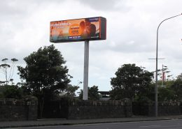 ASB-Showgrounds-LED-Billboard-1