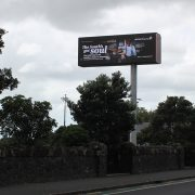 ASB-Showgrounds-LED-Billboard-2