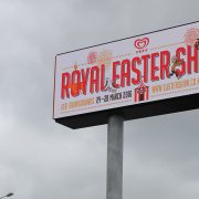 ASB-Showgrounds-LED-Billboard-3