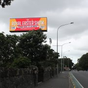 ASB-Showgrounds-LED-Billboard-4
