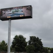 ASB-Showgrounds-LED-Billboard-5