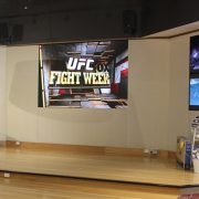 LED Screens Video Wall