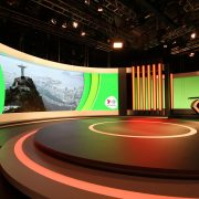 Channel-7-Rio-2016-Olympic-Games