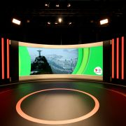 Channel-7-Rio-2016-Olympic-Games-2