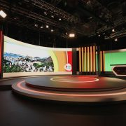 Channel-7-Rio-2016-Olympic-Games-5