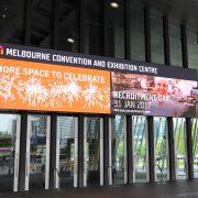 Melbounre-Convention-and-Exhibition-Centre