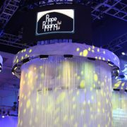 Conference LED Screens