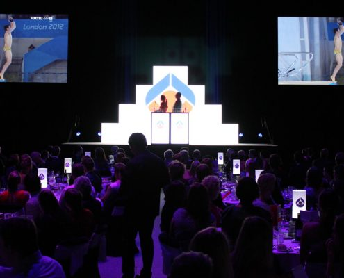 ais sport awards canberra