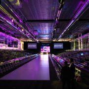 Fashfest LED Screens