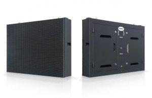 Vuepix Series B LED Screen