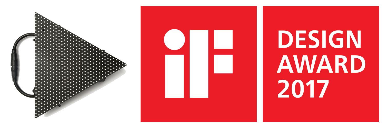 iF-Design-Award-2017-logo-TT8