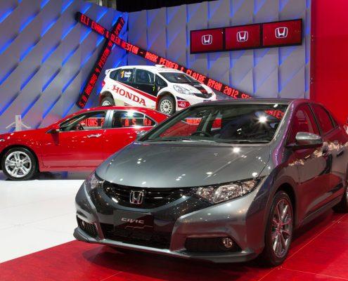 international motor show 5