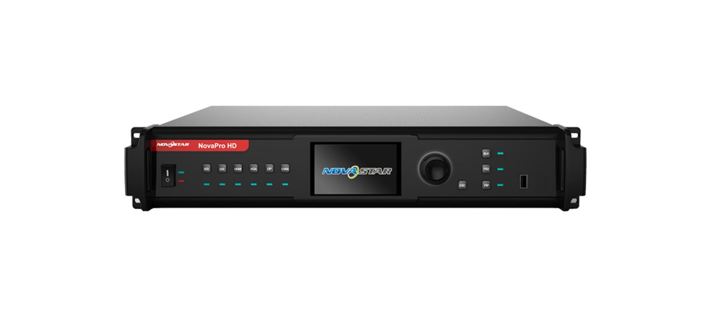 Media-Control-NovaStar-NovaProHD-2