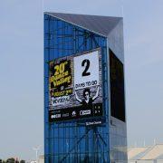 Outdoor Billboard LED Screen Digital Display