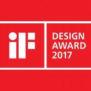 iF-Design-Award-2017-thumbnail