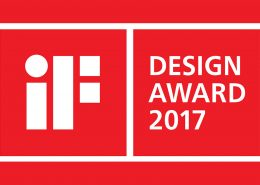 iF-Design-Award-2017-thumbnail