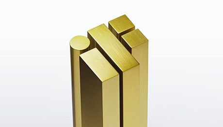 if design award gold
