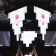 Immigration Awards LED Screen ER Series