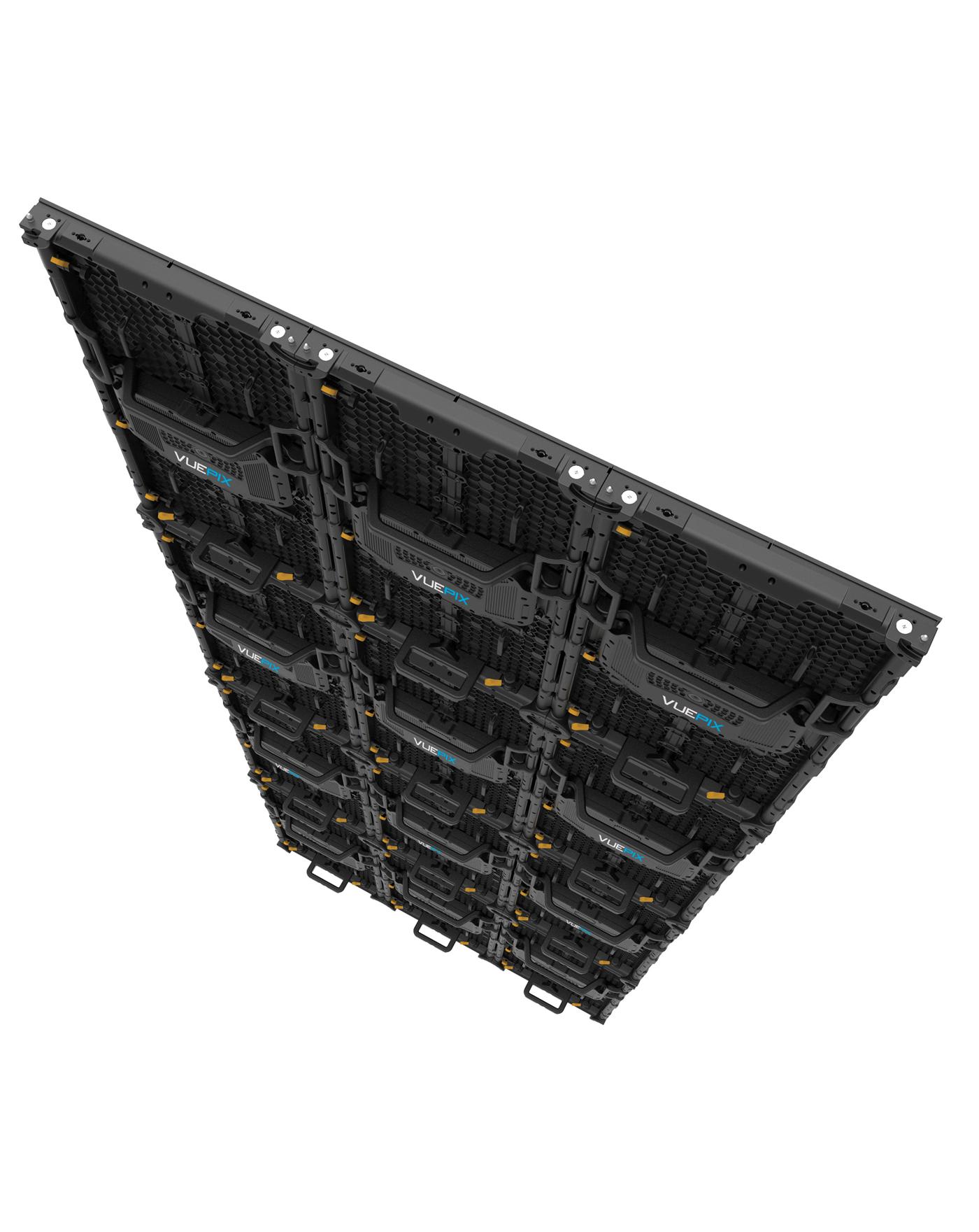 ER500X1000