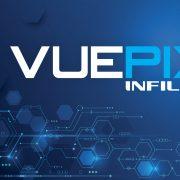 VuePix and Infiled