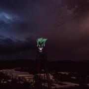 joker lighting