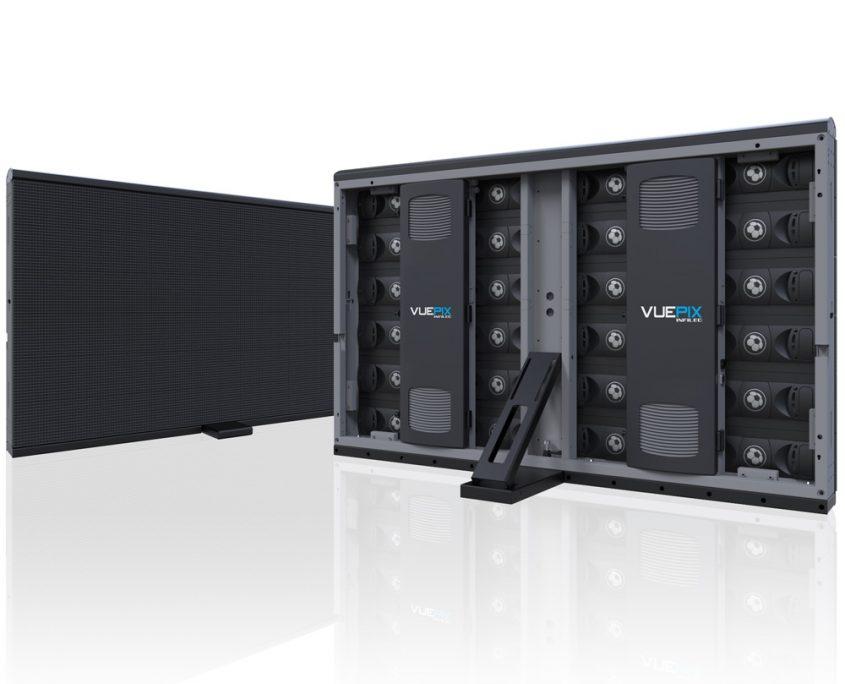 SP series LED screens